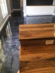 Concrete-Flooring-Houston