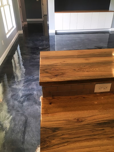 Concrete-Flooring-Houston