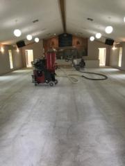 Concrete-Surface-Installation