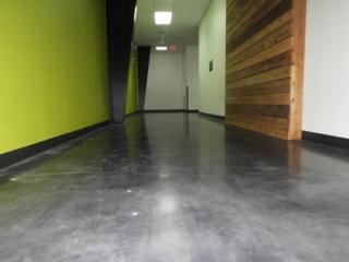 polished-floors