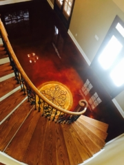 stained-floors