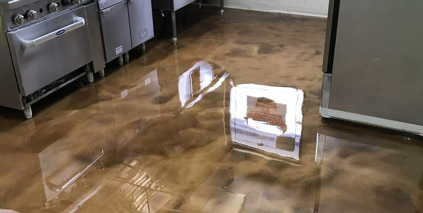 Stained-Concrete-Flooring